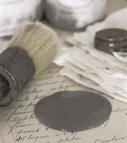 Kalkmaling French grey 700 ml  - 1