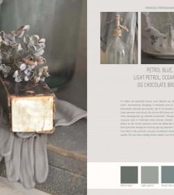 Bogen Vintage Paint 2 - Farverige forvandlinger - 2
