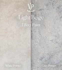 Vintage Paint Effect primer...