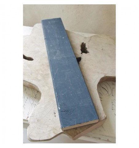 Kalkmaling Royal Blue 700 ml.  - 2