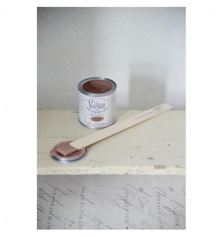 Kalkmaling Vintage powder 100 ml  - 2