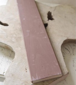 Kalkmaling Vintage powder 100 ml  - 3