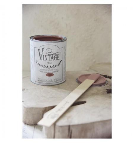 Kalkmaling Vintage Powder 700 ml.  - 1