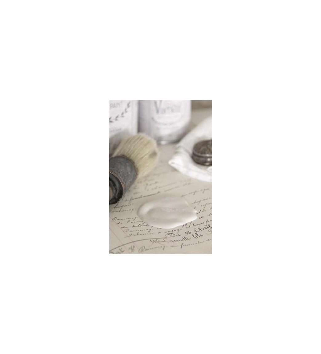 Kalkmaling Soft sand 100 ml - 1