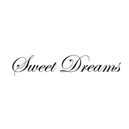 WA-164-Sweet Dreams